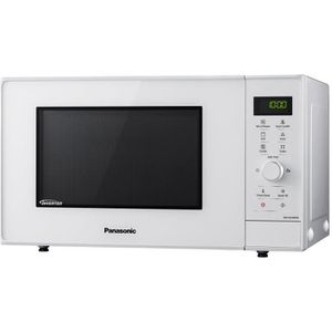MICRO-ONDES Panasonic NN-GD34 Four micro-ondes grill pose libr