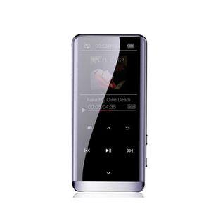 MP3 ENFANT AVANC Lecteur Musique MP3 bluetooth Portable HiFi