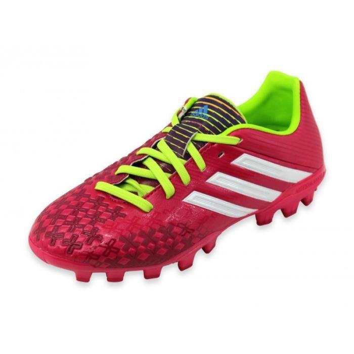 P ABSOLADO LZ TRX AG J - Chaussures Football Garçon Adidas