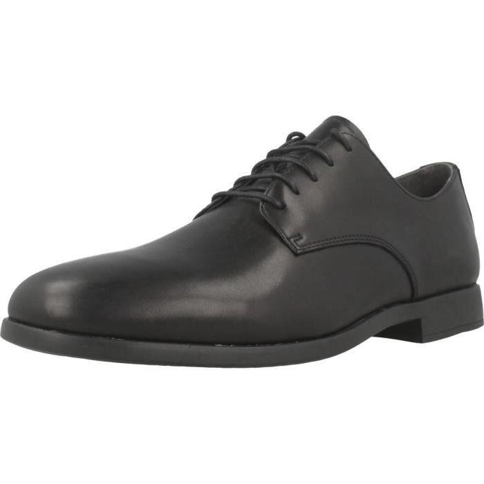 CAMPER - Truman Chaussures habillées Homme
