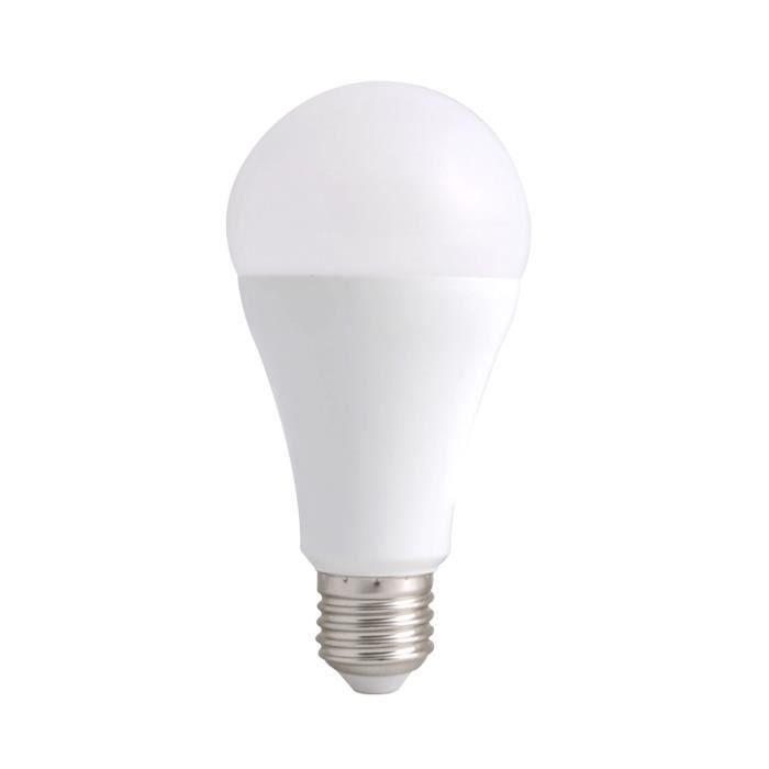 SYLVANIA Ampoule LED Toledo Standard GLS E27 11W équivalence 75W