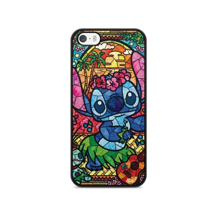 coque iphone 6 disney princesse
