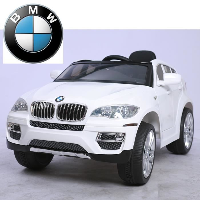 bmw occasion achat vente de voiture bmw sur html autos post. Black Bedroom Furniture Sets. Home Design Ideas