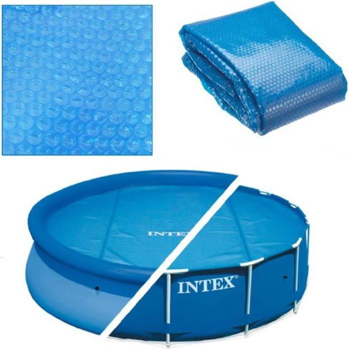 Pool Cover Achat Vente Pas Cher