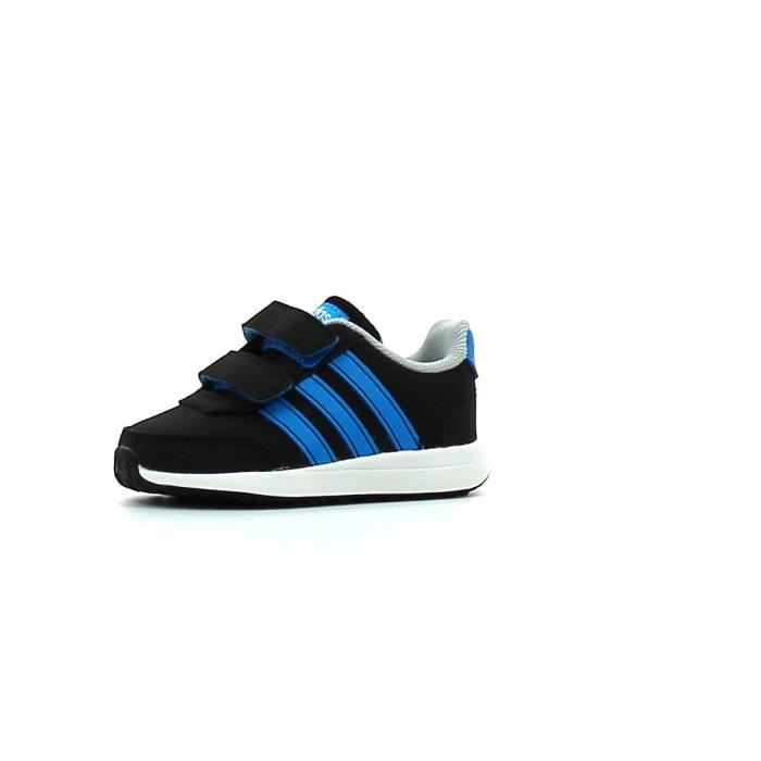Baskets basses Adidas VS Switch 2.0 CMF Inf