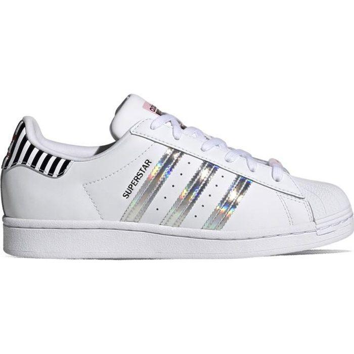 Adidas Superstar W FY5131 - Chaussure pour Femme