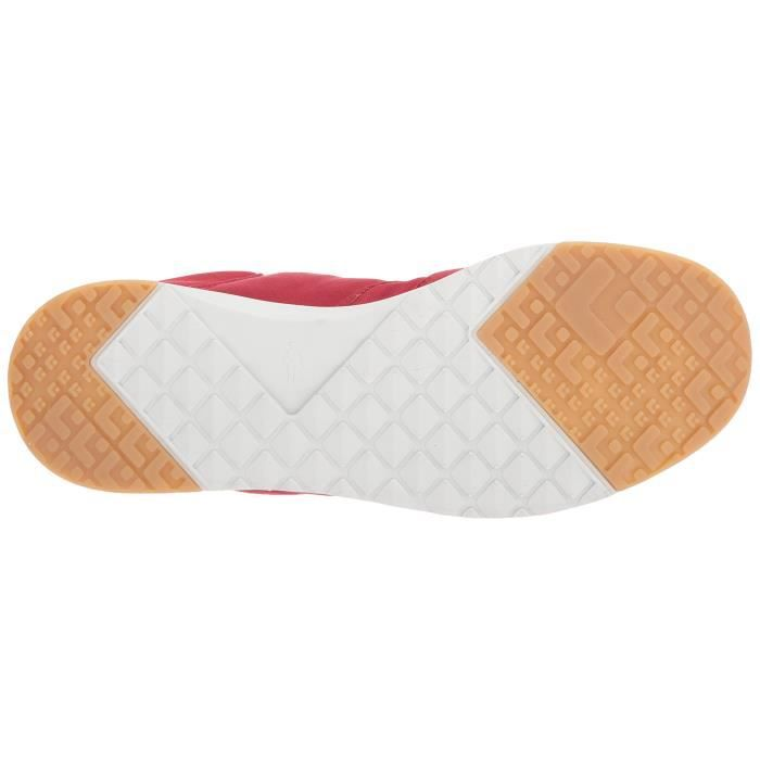 Lacoste L.ight 417 1 espadrille JJBFC Taille-46