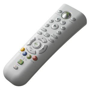TÉLÉCOMMANDE TV Télécommande XBOX 360 Officielle