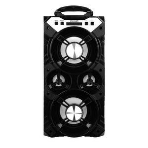 ENCEINTE NOMADE Extérieur haut-parleur portable Bluetooth stéréo s