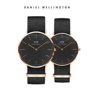 MONTRE Daniel Wellington Daniel Wellington homme et femme