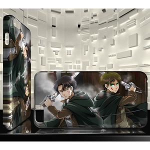 coque iphone 6 snk