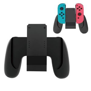 DOCK DE CHARGE MANETTE Support de Recharge pour Nintendo Switch Gamepad J