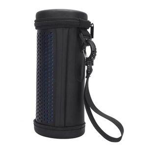 ENCEINTE NOMADE Sac portable en EVA et PU pour Logitech Ultimate E