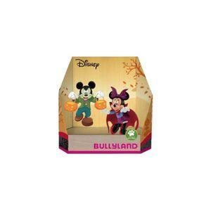 Goofy Walt Disney 8 cm Bullyland 15346