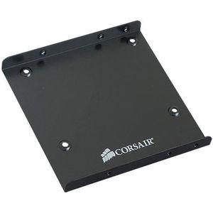 OUTILS - FIXATION Corsair - Fixation pour disque dur