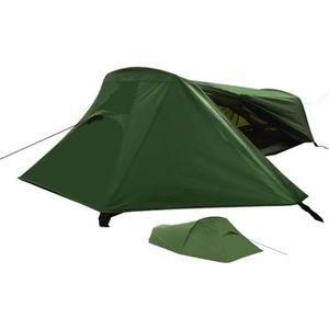 TENTE DE CAMPING Tentes légéres-Tente de randonnée légère 1 P-tente