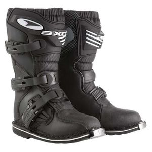CHAUSSURE - BOTTE Bottes Axo Drone Mx Boots Junior