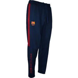 PANTALON Pantalon training Barça - Collection officielle FC