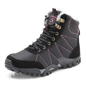 randonnée Chaussures légères et de confortables hommes pour 76gvfyYb