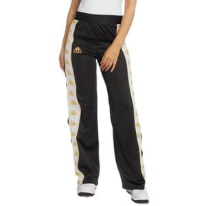 SURVÊTEMENT Kappa Femme Pantalons & Shorts / Jogging Eileen