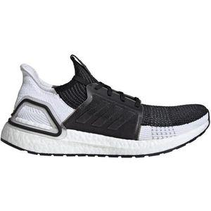 Adidas ultraboost - Cdiscount