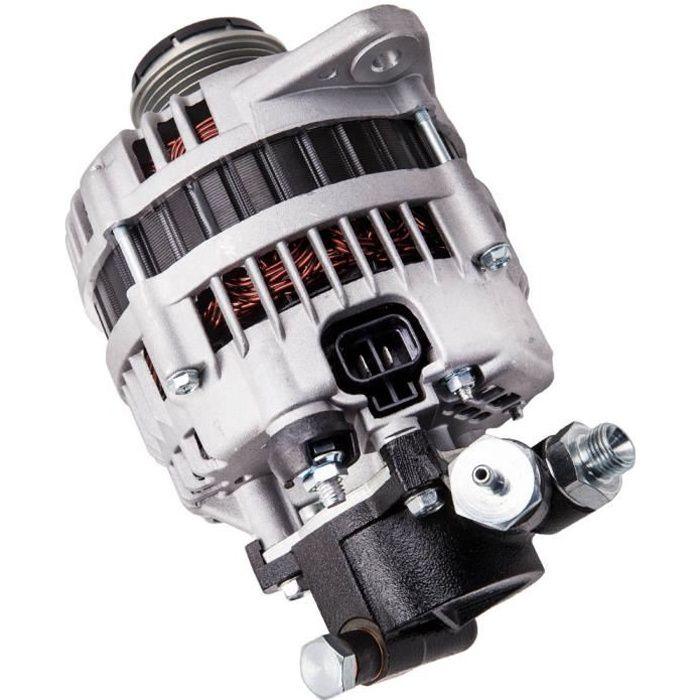 Alternateur Générateur pour Opel Astra H GTC L08 1.7 CDTi 2005-2010 LR1100