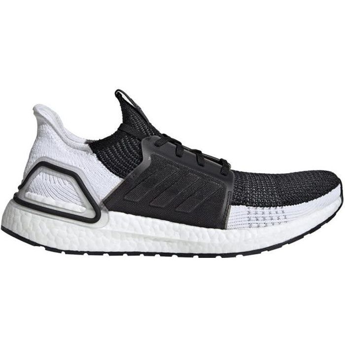 Chaussures Homme Chaussures running Adidas Ultraboost 19