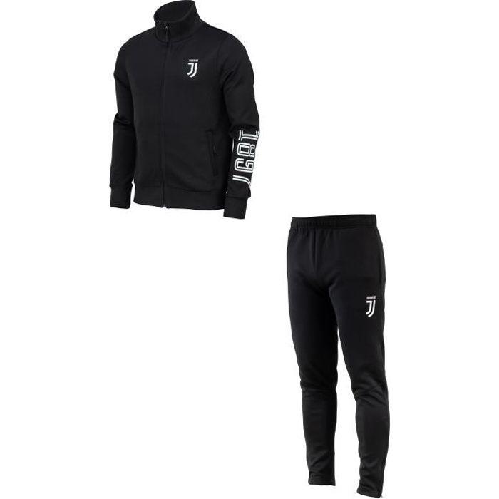 Survêtement training fit JUVE - Collection officielle Juventus - Homme