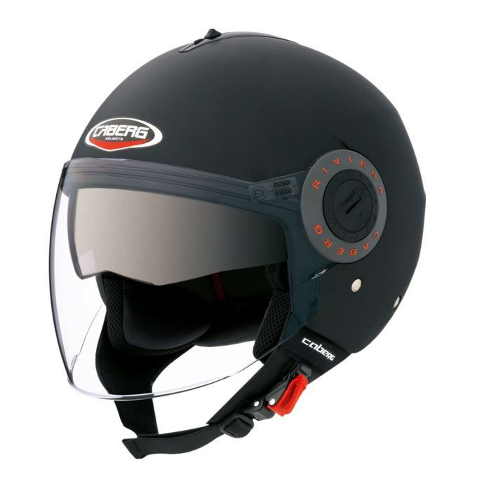 casque moto caberg helmets avis. Black Bedroom Furniture Sets. Home Design Ideas