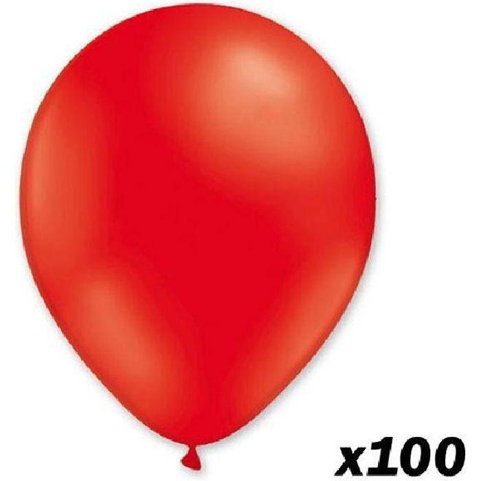 Appareil photo jetable avec flash et Blanc Party Balloon Design