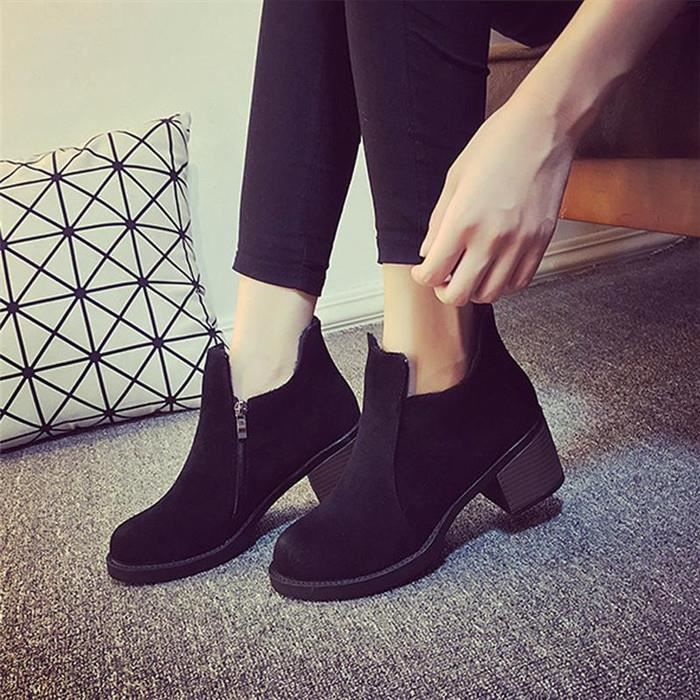 Chaussures Fashion fille rT7r0