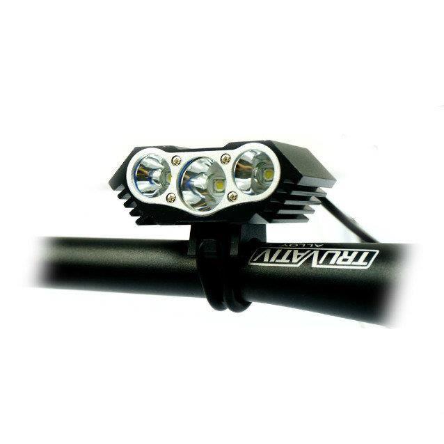 DEL Lampe//pliable avec verre de sécurité de travail Éclairage Phares
