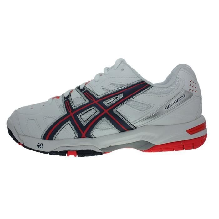 Baskets running Asics GEL-GAME4 … Vwpmd