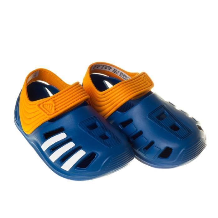 Chaussures Adidas Zsandal I