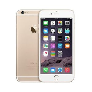 SMARTPHONE RECOND. Apple Iphone 6 128GB Reconditionné a Neuf  Or