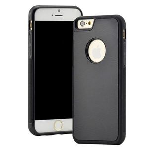 coque anti gravite iphone 6 plus
