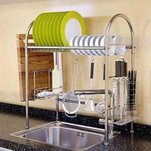 Beko Lave-vaisselle panier à couverts Cage Spoon Rack Poignée De Couvercle Tablette Support