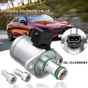 4x Rdks TPM pneus Capteurs de Pression Métal Soupape pour Mercedes Classe V Viano Vito