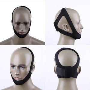 masque anti ronflements beurer anti ronflement sl60