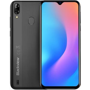 SMARTPHONE Blackview A60 Pro Télephone Portable 4G Android 9.