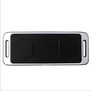 ENCEINTE NOMADE Enceinte Bluetooth Portable Marque De Luxe Durable