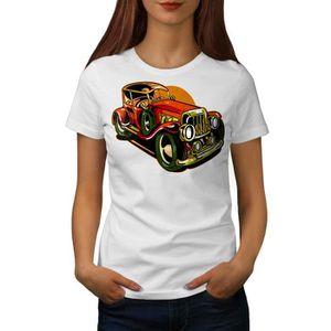 T-SHIRT Mandala Art Graphique Image Women  T-shirt | Wellc