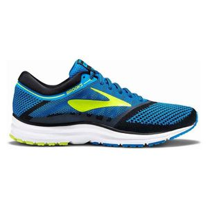 BASKET Chaussures homme Running Brooks Revel