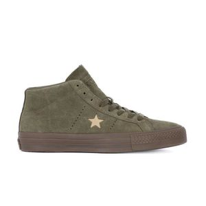 half off d5a20 8945f BASKET Chaussures Converse One Star Pro OX ...