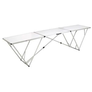 Table tapisser 3m x 60cm achat vente table a - Table a tapisser 3m ...