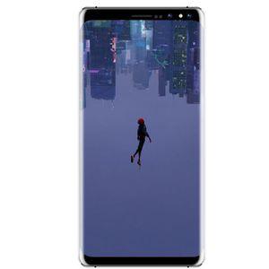 SMARTPHONE Plein écran Smartphone 4G N8+ Débloqué (Android 7.