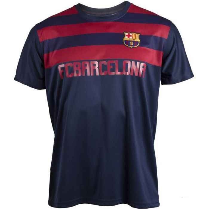 Maillot Barça - Collection officielle FC BARCELONE