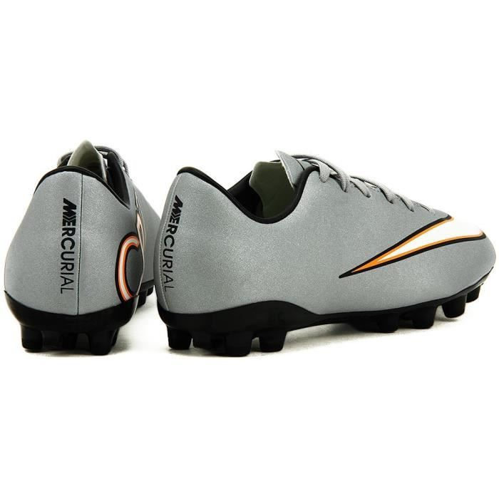 Chaussures Nike Junior Mercurial Victory