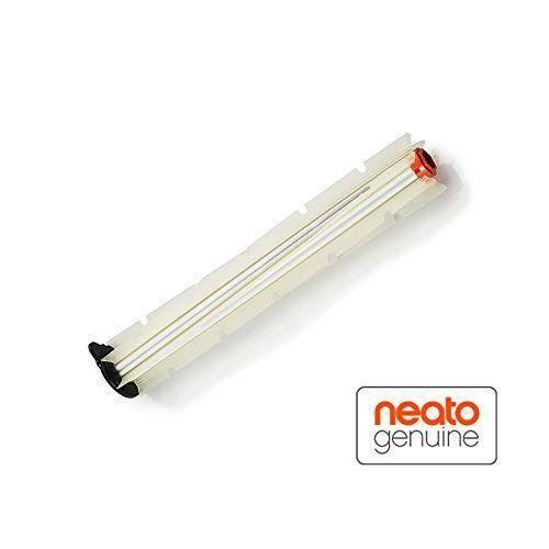 Neato Robotics Neato Accessoire d'Aspirateur sans Sac Brosse Lamelle pour Botvac D Séries - 945-0197