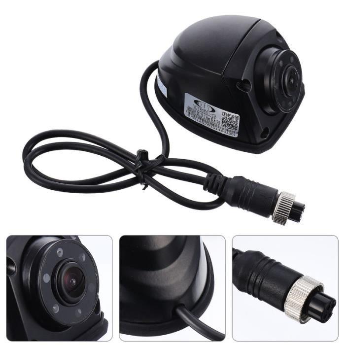 1PC Durable Prime Véhicule-Monté Caméra de Contrôle de de recul - camera de recul aide a la conduite - securite